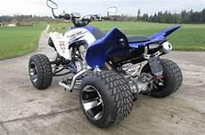Moto Veicoli Nuovi Acquistare Yamaha Yfm 700 R Raptor