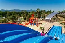 location vacances perpignan bord de mer location cing la sirene 5 location vacances argel 232 s