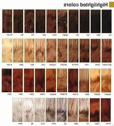 aveda hair color chart hair color wheel chart aveda blonde hair color caramel brown hair color blonde hair color dark blonde