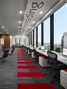 Floor And Decor Corporate Office Office Interior A Contemporary Modern Workspace Of The