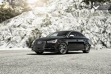 audi a3 s3 gallery flow forged wheels custom rims