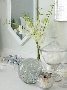 decorative bathroom ideas preparing your guest bathroom for weekend visitors hgtv
