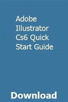 car repair manuals online pdf 1993 chevrolet s10 navigation system adobe illustrator cs6 quick start guide repair manuals manual chevy hhr
