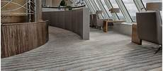 Moquette Hotel Luxe Des Moquettes De Haute Qualit 233 Pour Diff 233 Rents Secteurs
