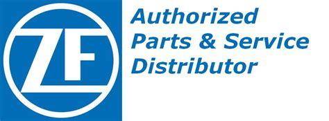 Service Zf Transmissions Ltd