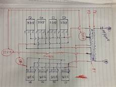 fish shocker wiring diagram components reviewtechnews com