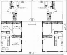 theplancollection com house plans floor plan first story https www theplancollection com