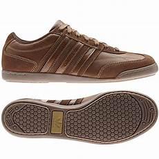 adidas originals zx casual schuhe leder turnschuhe sneaker