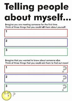 awesome printables for school counseling counselling worksheets ideas activities etc