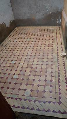 carrelage traditionnel marocain carrelage sol page 6