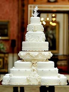 wedding cakes sofia vergara com