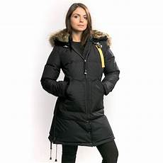 parajumpers long bear sale parajumpers womens jacket womens from cho