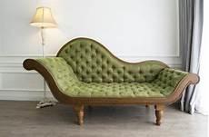 sofa neu beziehen 187 preisvergleich 11880 polsterei