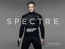 bond spectre goodbye mr bond daniel craig is eager to move on