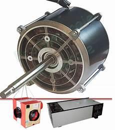 moteur vmc flux moteur de rechange vmc flux vmph 2 vitesses 100