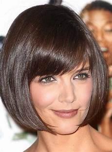 30 super short bob hairstyles with bangs bob hairstyles 2018 short hairstyles for women