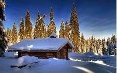 Kostenlose Malvorlagen Winterlandschaft Winterlandschaften Hintergrundbilder