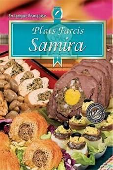 livre de cuisine samira pdf livre de cuisine a telecharger samira gourmandise en image