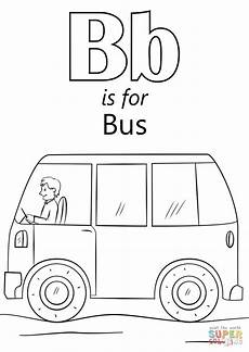 preschool worksheets letter b 24456 letter b is for coloring page free printable coloring pages
