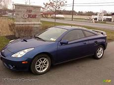 manual cars for sale 2003 toyota celica free book repair manuals 2003 toyota celica gt in spectra blue mica 152894 nysportscars com cars for sale in new york