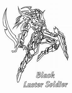 Malvorlagen Cards Yu Gi Oh Ausmalbilder Animaatjes De