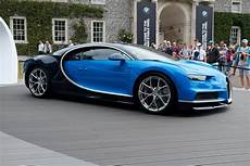 Who Is Chiron by Bugatti Chiron Wikip 233 Dia