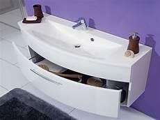 Waschbecken 40 Cm Tief - waschbecken mit unterschrank 40 cm tief