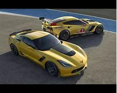 corvette c7r wallpaper wallpapersafari