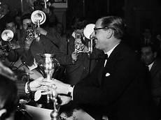 huschke hanstein youngtimer le mans legenden fritz huschke hanstein 1911 1996