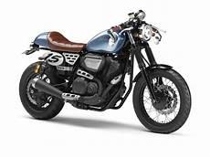 salon moto de tokyo un œil sur les prototypes yamaha