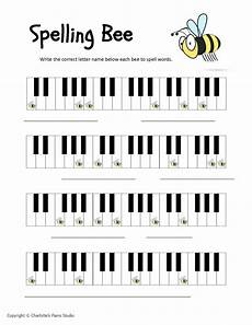 note spelling worksheets 22477 pin by matt kendra ohime on worksheets beginner piano lessons piano teaching piano classes