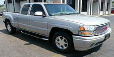 small engine maintenance and repair 2006 gmc sierra 1500 free book repair manuals failed koeo emission test check engine light did not come on 2003 gmc sierra 1500