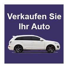 auto verkaufen in deutschland wir kaufen gebrauchtwagen