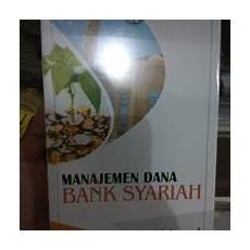 jual beli buku manajemen best seller online harga murah di