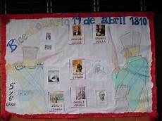 mapa mental sobre la identidad nacional venezolana aprendamos con las tic 161 nos sentimos orgullosos de ser venezolanos