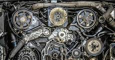 Engine Quiz Howstuffworks