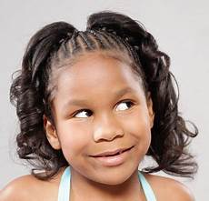 african american girls hairstyles hairstyles today s