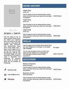 resume maker microsoft word microsoft office resume builder free letters free