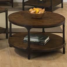 laurel foundry modern farmhouse carolyn coffee table reviews wayfair