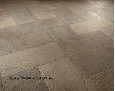 mattonelle per terrazzi esterni prezzi ceramiche sassuolo sm di sacchi marco pavimenti per