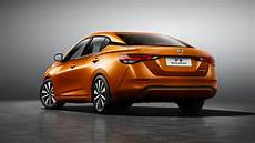 2020 nissan lineup want a 2020 nissan sentra preview check out china s