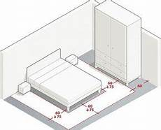 Afbeeldingsresultaat Voor Afmeting Slaapkamer Furniture