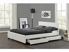 Lits Adultes Modernes Et Confortables Pour Votre Chambre