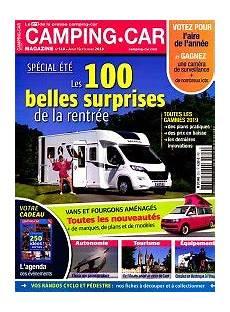 cing car magazine abonnement abonnement magazine cing car magazine pas cher viapresse