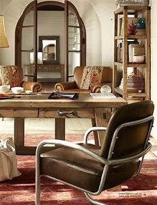 home office furniture australia pottery barn australia summer 2013 catalog home home