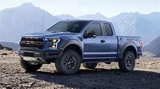 2017 Ford F 150 Raptor Gallery Transamerican Auto Parts