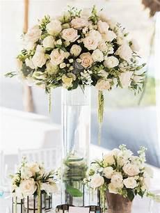 Wedding Flower Centerpieces top 10 most popular wedding flowers theknot