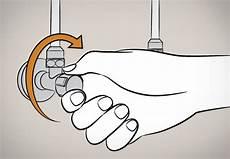 wasser abdrehen küche aufsatzwaschbecken montieren anleitung obi