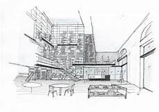 edison libreria ex edison bookshop claudio nardi architects