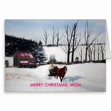 merry christmas to my mom pictures photos and images for facebook pinterest and